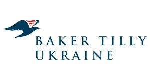 Baker Tilly Ukraine