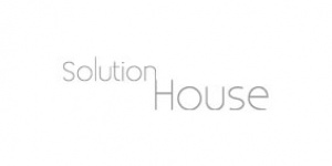 Solutions House